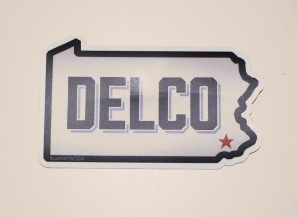 sticker_delco2_grande